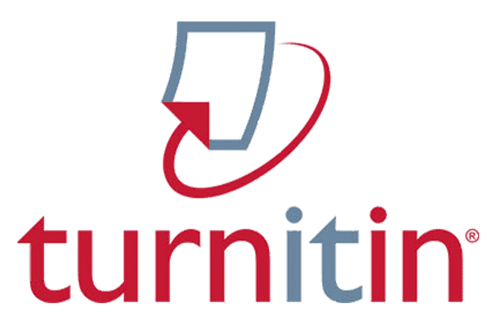 Image result for logo turnitin